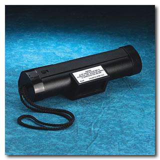 EGL ULTRAVIOLET COLOR CHECKER - EGL Lighting | Neon Sign